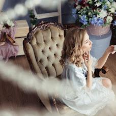Wedding photographer Mariya Veres (mariaveres). Photo of 04.05.2018