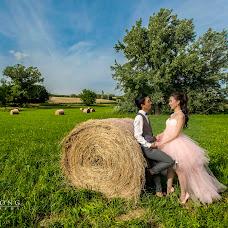 Wedding photographer Kayan Wong (kayan_wong). Photo of 11.07.2016