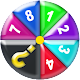 Roulette Decides for PC-Windows 7,8,10 and Mac 1.0