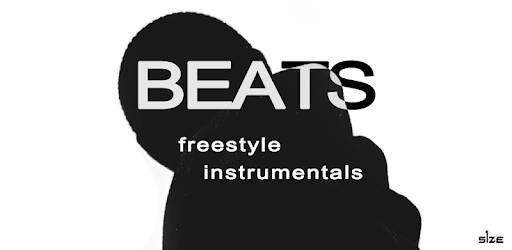 BEATS Freestyle Instrumentals - Apps on Google Play