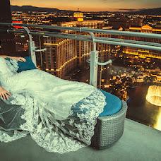 Wedding photographer Evgeniy Gordeev (Gordeew). Photo of 05.01.2015