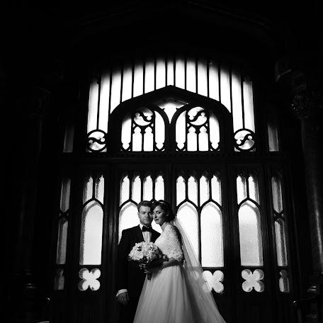 Wedding photographer stefan alin (stefanalin). Photo of 10.07.2016