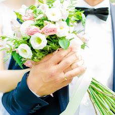 Wedding photographer Aleksey Saleyko (saleiko). Photo of 07.01.2017