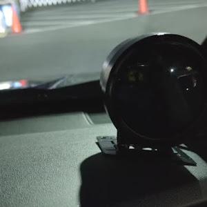 ステップワゴンスパーダ RP4のカスタム事例画像 -HITO-さんの2020年10月20日19:48の投稿