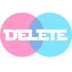 Duplicate Contacts Manager icon