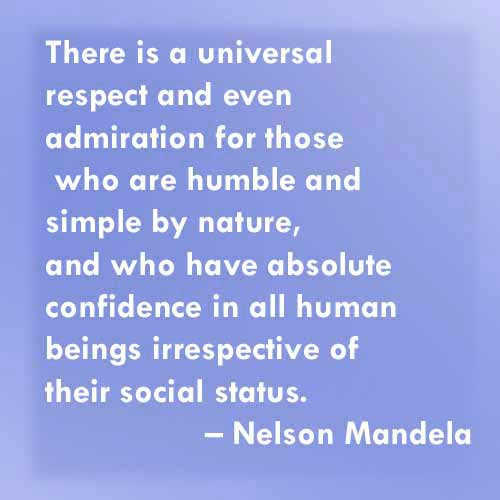 quotes about humanity in society