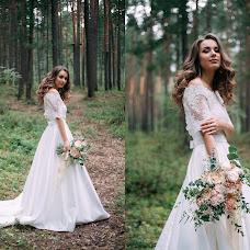 Wedding photographer Vladislav Tretyakov (VladTretyakov). Photo of 14.08.2017