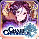 チェインクロニクル'本格シナリオRPG/チェンクロ' icon