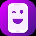 فون باکس | کنترل تلویزیون با موبایل icon