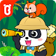 Little Panda's Forest Adventure Download on Windows
