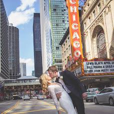 Wedding photographer Allison Kortokrax (kortokrax). Photo of 05.05.2017