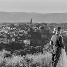 Wedding photographer Juan José González Vega (gonzlezvega). Photo of 06.12.2017