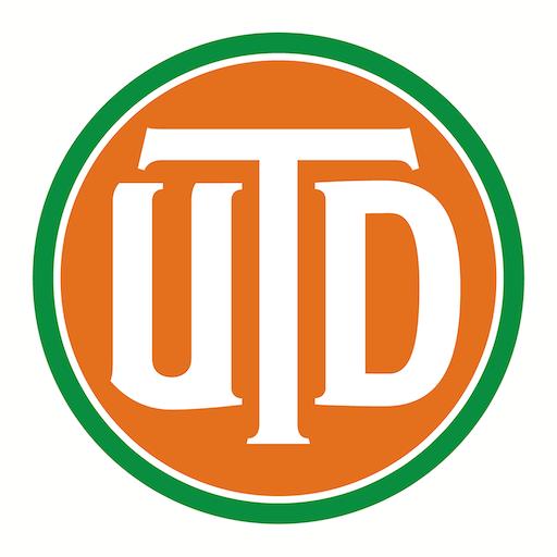 UTD Mobile - Apps on Google Play