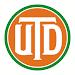 UTD Mobile icon