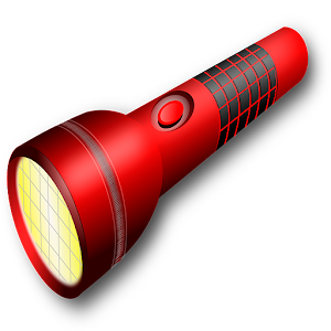 Torch Flash 2.3 Icon
