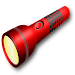 Torch Flash Icon
