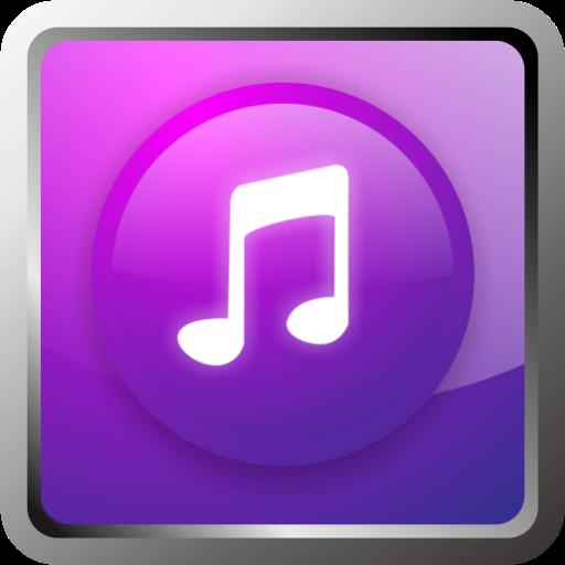 Soda Stereo Musica