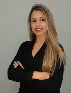 Cláudia Val
