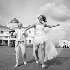 Wedding photographer Nadezhda Plutakhina (nadya-bul). Photo of 03.12.2014