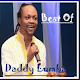 Daddy Lumba Greatest Hits for PC-Windows 7,8,10 and Mac