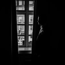 Свадебный фотограф Irina Pervushina (London2005). Фотография от 23.11.2018