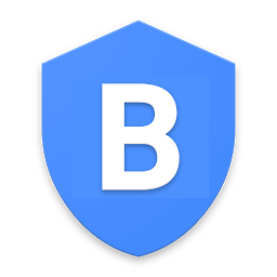 Androidアプリ Bluetooth Firewall ツール Androrank アンドロランク