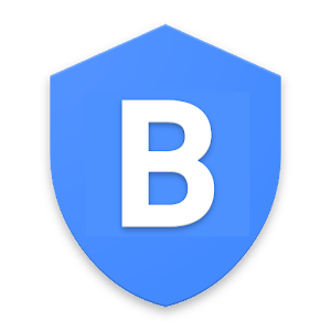 Bluetooth Firewall APK Cracked Download