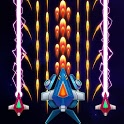 Space Shooter - Galaxy Shooter icon