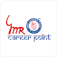 GMR Career .. file APK for Gaming PC/PS3/PS4 Smart TV
