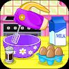 Cucina Cupcakes