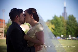 Photo: photo copyright by VincentDavidJohnson.com