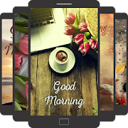 Good Morning Sweet Images icon