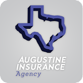 Augustine Insurance Agency