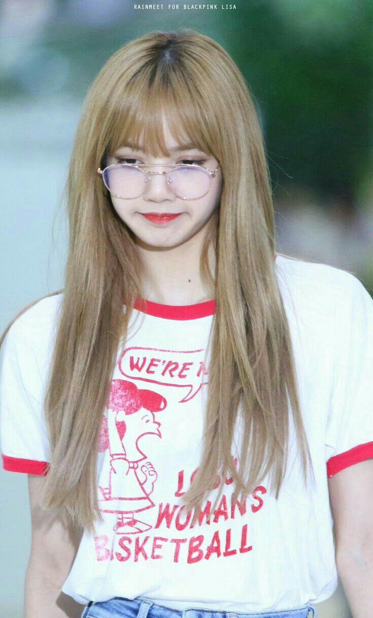lisa glasses 3
