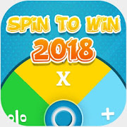 Spin To Earn - Spin and earn money online