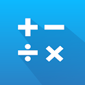 Cool math games: arithmetic & multiplication table icon