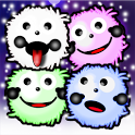 Snow Scamps icon