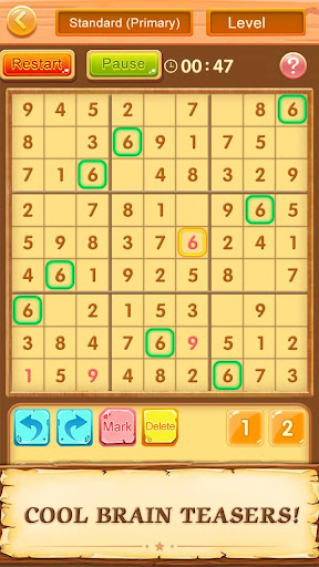 Sudoku Free Sudoku Solver Crossword Puzzle Games Free Download Pc