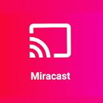 Miracast Screen Mirroring   All Cast 1.03 (AdFree)