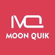 MoonQuik