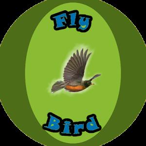 Fly Bird screenshot 4