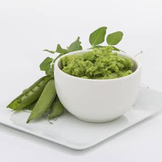 Syn Free Homemade Mushy Peas | Slimming World.