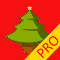 Greek Christmas Carols Pro icon