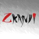 thumbapps.org zKanji, Portable Edition
