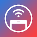 MobWifi - Mobile Hotspot Data Meter (No Root Req!) icon