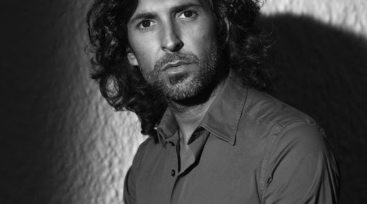 """Arcángel: """"He querido devolver al tablao todo lo que ha dado al flamenco"""""""