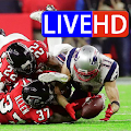 NFL Live Streaming Free APK