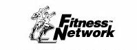 fitness network-logo