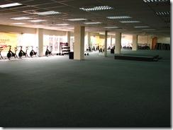 CNergy Gym 128