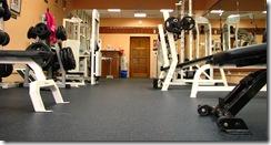 CNergy Gym 163(2)